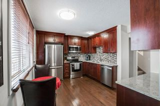 Photo 11: 21 Erin Ridge Road SE in Calgary: Erin Woods Detached for sale : MLS®# A1052761