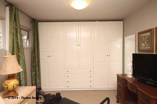 Photo 24: 529 32 AVE NE in CALGARY: Winston Heights_Mountview House for sale (Calgary)  : MLS®# C3611929