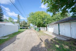 Photo 11: 909 22 Avenue NW in Calgary: Mount Pleasant Detached for sale : MLS®# A1141521