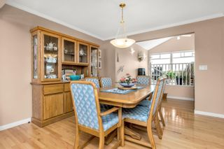 """Photo 4: 13048 MARINE Drive in Surrey: Crescent Bch Ocean Pk. House for sale in """"OCEAN PARK"""" (South Surrey White Rock)  : MLS®# R2616600"""