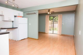 """Photo 4: 275 BALMORAL PL in Port Moody: North Shore Pt Moody Townhouse for sale in """"BALMORAL PLACE"""" : MLS®# V996164"""