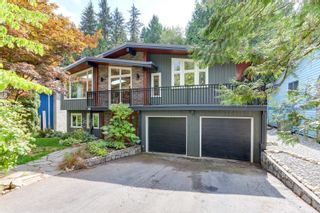 Photo 2: 1011 HENDECOURT Road in North Vancouver: Lynn Valley House for sale : MLS®# R2617338