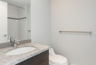"Photo 7: 1509 14 BEGBIE Street in New Westminster: Quay Condo for sale in ""INTERURBAN"" : MLS®# R2202721"
