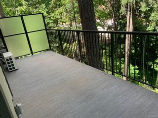 Photo 15: 2117 Echo Valley Pl in : La Bear Mountain Row/Townhouse for sale (Langford)  : MLS®# 845596