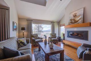Photo 5: 5197 Silverado Place, in Kelowna: House for sale : MLS®# 10200173