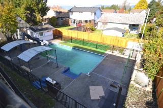Photo 17: 20123 PATTERSON Avenue in Maple Ridge: Southwest Maple Ridge House for sale : MLS®# R2414530