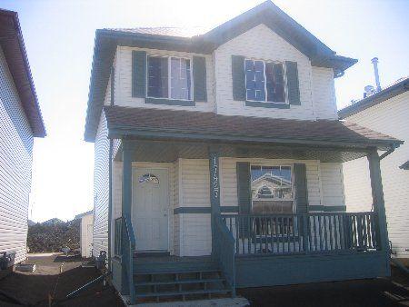 Main Photo: 17427 90 Street: House for sale (Klarvatten)