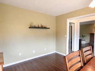 Photo 7: 9223 210TH ST in Langley: Walnut Grove House for sale : MLS®# F1320632