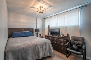 Photo 7: 7400 IMPERIAL Crescent in Prince George: Lower College House for sale (PG City South (Zone 74))  : MLS®# R2596551