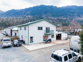 Photo 15: 1280 POWERHOUSE Road in Abbotsford: Sumas Prairie House for sale : MLS®# R2565055