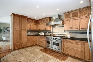 Photo 18: LA JOLLA House for sale : 5 bedrooms : 5459 Moonlight Lane