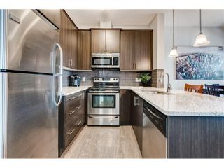 Photo 5: 145 COPPERPOND Landing SE in Calgary: Copperfield Row/Townhouse for sale : MLS®# A1011338