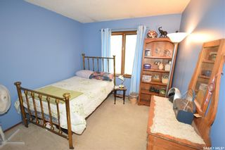 Photo 22: Rural Property in Corman Park: Residential for sale (Corman Park Rm No. 344)  : MLS®# SK871478
