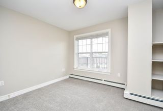 Photo 26: 309 277 Rutledge Street in Bedford: 20-Bedford Residential for sale (Halifax-Dartmouth)  : MLS®# 202110093