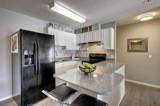 Photo 4: 2011 2011 Edenwold Heights NW in Calgary: Edgemont Apartment for sale : MLS®# A1091382