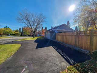 """Photo 11: 2602 ELLISON Drive in Prince George: Seymour House for sale in """"SEYMOUR"""" (PG City Central (Zone 72))  : MLS®# R2625702"""
