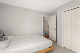 """Photo 26: 7 1290 AMAZON Drive in Port Coquitlam: Riverwood Townhouse for sale in """"CALLAWAY GREEN"""" : MLS®# R2575341"""