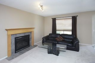 Photo 7: 14054 159A Avenue in Edmonton: Zone 27 House for sale : MLS®# E4231534