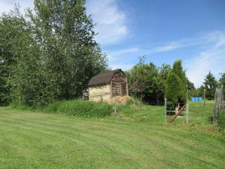 Photo 35: 2 23429 Twp Rd 584: Rural Westlock County House for sale : MLS®# E4251173