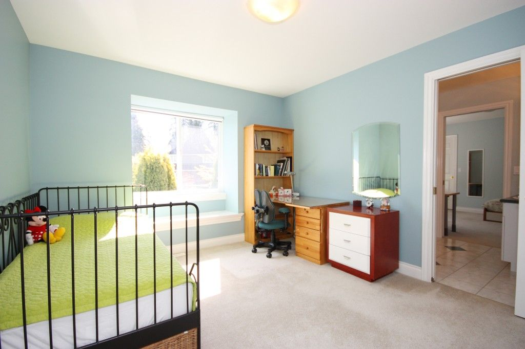 Photo 21: Photos: 2292 137 Street in Surrey: Elgin Chantrell House for sale (South Surrey White Rock)  : MLS®# F1311873