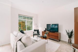 """Photo 7: 26 50 PANORAMA Place in Port Moody: Heritage Woods PM Townhouse for sale in """"Adventure Ridge"""" : MLS®# R2575633"""