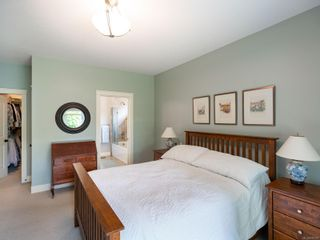 Photo 18: 463 Poets Trail Dr in : Na University District House for sale (Nanaimo)  : MLS®# 876110