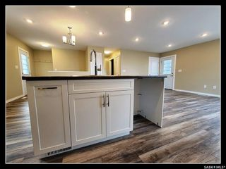 Photo 8: 190 2nd Avenue in Battleford: Residential for sale : MLS®# SK849780