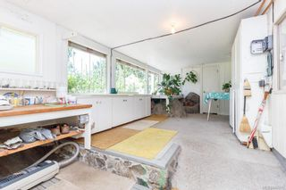 Photo 22: 1273 Fairlane Terr in Saanich: SE Maplewood House for sale (Saanich East)  : MLS®# 845075