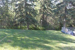 Photo 10: 317 53319 Range Road 31: Rural Parkland County House for sale : MLS®# E4210653
