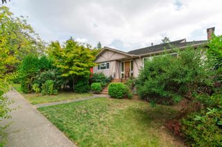 Photo 2: 1750 W 60TH Avenue in Vancouver: South Granville House for sale (Vancouver West)  : MLS®# R2616924