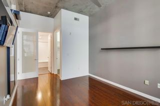 Photo 18: DOWNTOWN Condo for sale : 1 bedrooms : 1050 Island Ave #525 in San Diego