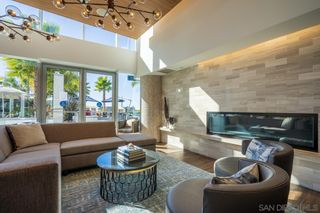 Photo 30: DOWNTOWN Condo for sale : 3 bedrooms : 888 W E Street #2302 in San Diego