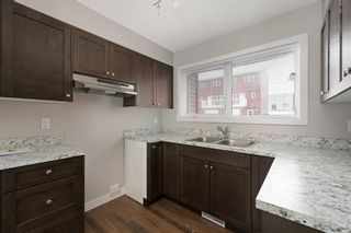 Photo 3: 112 Alderwood Drive: Fort McMurray Row/Townhouse for sale : MLS®# A1062223