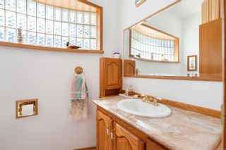Photo 31: 3483 Redden Rd in : PQ Fairwinds House for sale (Parksville/Qualicum)  : MLS®# 873563