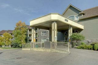 Photo 22: 3226 MILLRISE Point SW in Calgary: Millrise Apartment for sale : MLS®# A1036918