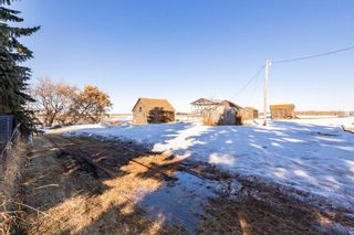 Photo 35: 55147 RGE RD 212: Rural Strathcona County House for sale : MLS®# E4233446