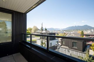 Photo 16: 2913 TRINITY Street in Vancouver: Hastings Sunrise House for sale (Vancouver East)  : MLS®# R2572863