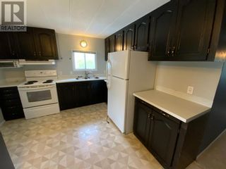 Photo 4: 11 Mobile Drive NE in Three Hills: House for sale : MLS®# A1140398