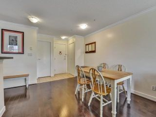 """Photo 13: 305 7088 MONT ROYAL Square in Vancouver: Champlain Heights Condo for sale in """"Brittany"""" (Vancouver East)  : MLS®# R2574941"""