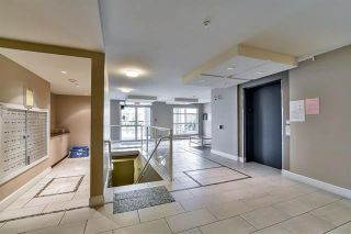 """Photo 12: 408 3142 ST JOHNS Street in Port Moody: Port Moody Centre Condo for sale in """"SONRISA IN PORT MOODY"""" : MLS®# R2099890"""