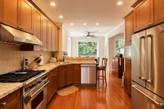 """Photo 12: 74 1701 PARKWAY Boulevard in Coquitlam: Westwood Plateau House for sale in """"TANGO"""" : MLS®# R2572995"""