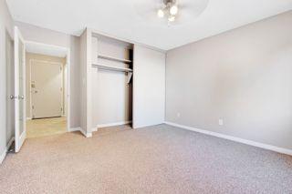 Photo 12: 603 9747 106 Street in Edmonton: Zone 12 Condo for sale : MLS®# E4265183