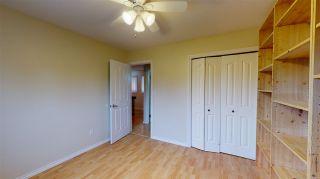 Photo 11: 5232 48 Street: Waskatenau House for sale : MLS®# E4214209