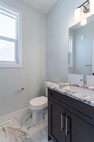 Photo 16: 10221 135 Street in Edmonton: Zone 11 House for sale : MLS®# E4229333