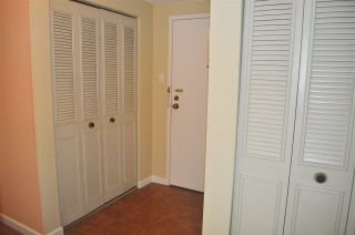 """Photo 19: 106 134 W 20TH Street in North Vancouver: Central Lonsdale Condo for sale in """"CHEZ MOI"""" : MLS®# R2507152"""