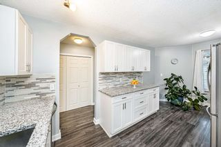 """Photo 17: 10 9045 WALNUT GROVE Drive in Langley: Walnut Grove Townhouse for sale in """"BRIDLEWOODS"""" : MLS®# R2606404"""