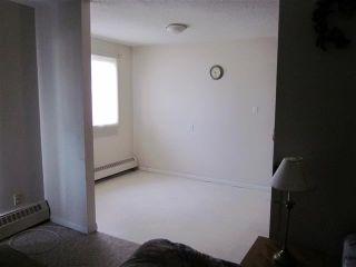 Photo 5: 114A, 5611 10 Avenue: Edson Condo for sale : MLS®# 33900