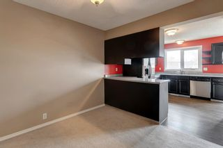 Photo 10: 122 1190 Ranchview Road NW in Calgary: Ranchlands Row/Townhouse for sale : MLS®# A1110261