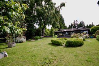 "Photo 38: 69 ENGLISH BLUFF Road in Delta: English Bluff House for sale in ""ENGLISH BLUFF"" (Tsawwassen)  : MLS®# R2465259"