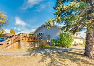 Photo 30: 340 Acadia Drive SE in Calgary: Acadia Detached for sale : MLS®# A1149991